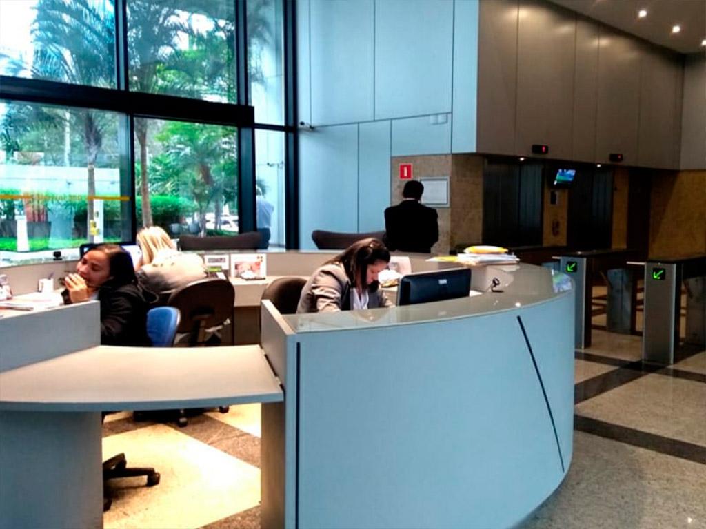 bcv-office-01