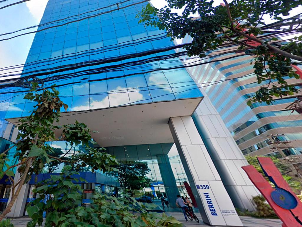 bcv-office-02