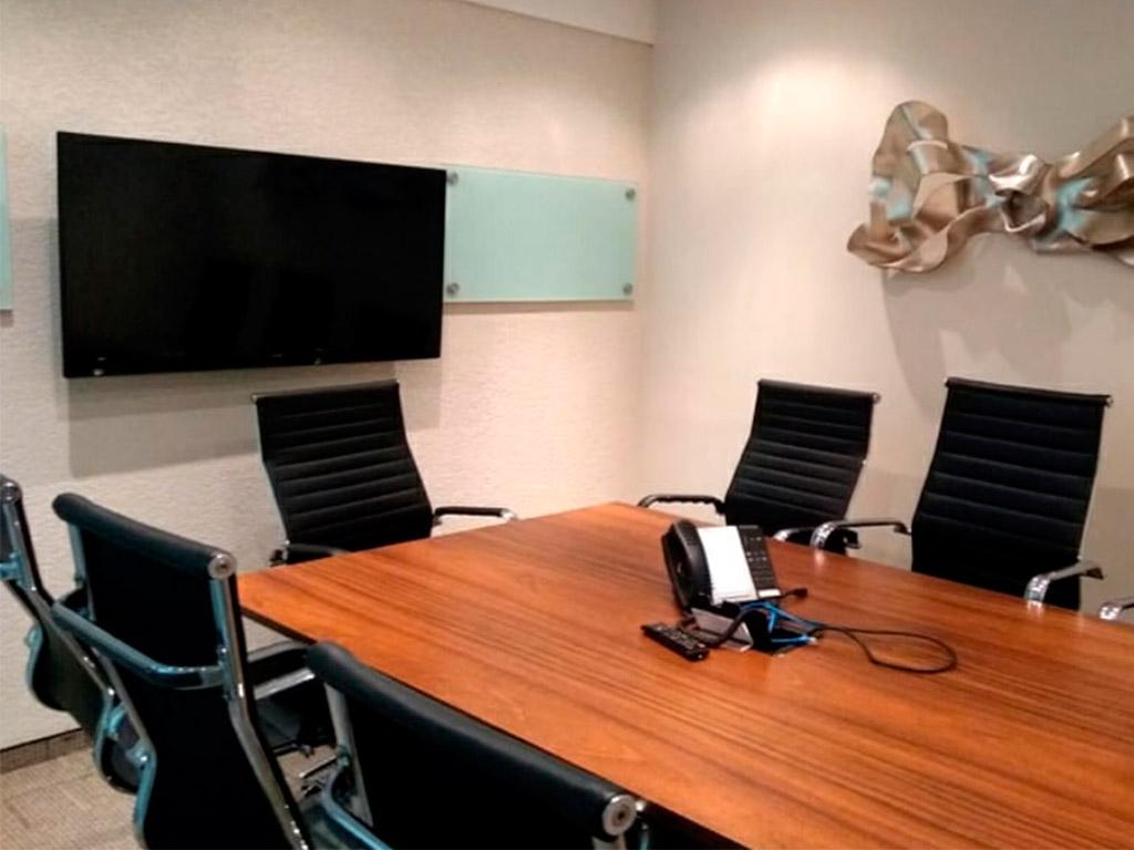 bcv-office-03