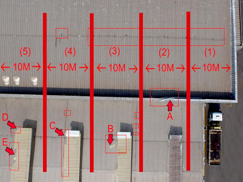 inspeçao-telhado-DRONE-BCV